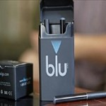 Lorillard's Sales of blu eCigs Drop by Almost 40 Percent