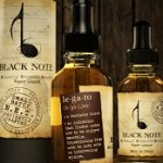 Legato by Black Note Review