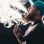 Nicotine Withdrawal Timeline, Symptoms, and Side Effects